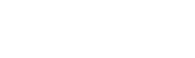 Australian Institute of Health and Welfare Logo